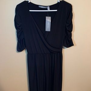 NWT NY Collection fancy dress